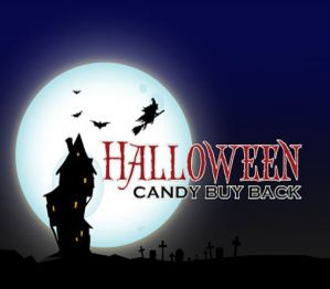 halloween candy buy back locations
