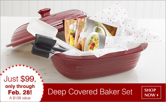 Pampered chef coupon code