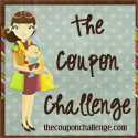 The Coupon Challenge