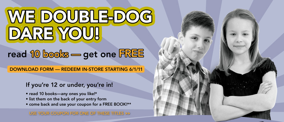 Double dogs coupons