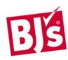 bjs_logo