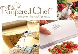 Jackie's Pampered Chef Group. likes. This is my personal Pampered Chef Facebook Page!! ~got a valid past host discount? Take ANOTHER 10% off! ~order over $75 after discounts and choose a FREE PRODUCT (from the monthly special) ~order over $ after discounts and get a Rock Crok at 60% off AND any item or set out of the catalog at 50%.