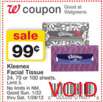 Walgreens passport photo coupons in store : Graco stroller