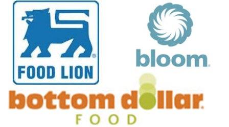 bottom dollar food coupons