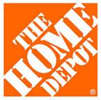 home_depot logo