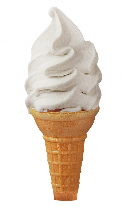 Carvel: Free Soft Serve Kids' Ice Cream Cone {07/15} - The ...