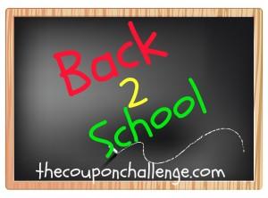 Blackboard-1-300x222