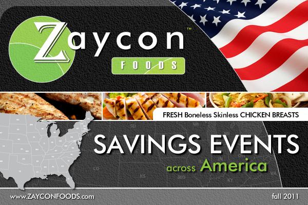 zaycon-america