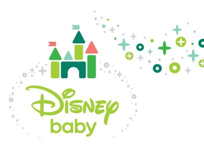 ملابس اطفال ماركه ديزني-تجميعي disney-baby-logo.png