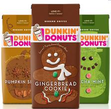 Dunkin-Donuts-ginger