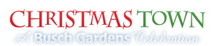 christmas_town_logo-300x65