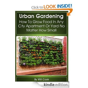 Urban Gardening Book Sale on small entry garden design, home garden design, landscape garden design, small garden ideas, small entrance garden design, kitchen garden design, bathroom garden design, small cottage garden design, small front garden design, small pool designs, southern living garden design, cutting flowers garden design, small roses design, small restaurant garden design, small flowers design, simple house garden design, japanese garden design, small shade garden design, modern garden design, patio garden design,