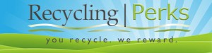 Recycling-Perks-Newsletter-Banner-300x75