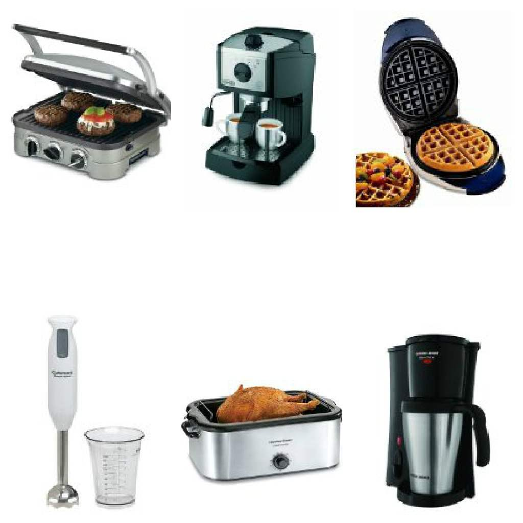 Target Weekly Ad Kitchen Appliances Savings Mega Deals And Coupons