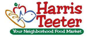 harris-teeter_logo