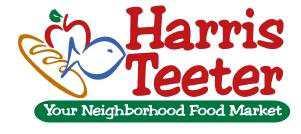 harris-teeter_logo