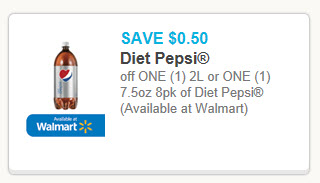 Diet-Pepsi-Coupon