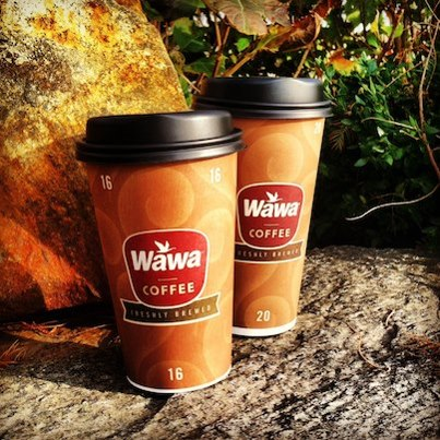 image regarding Wawa Coupons Printable named Wawa espresso for $1 Offer you