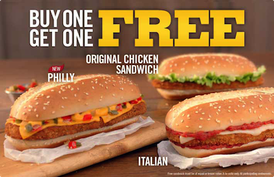 Burger-King-BOGO-Chicken-Sandwiches