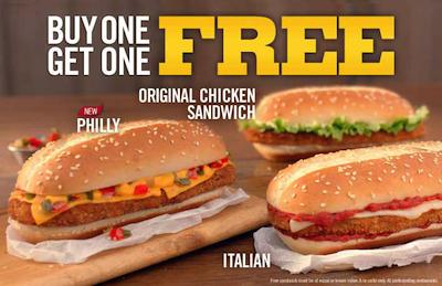 Burger-King-BOGO-Chicken-Sandwiches