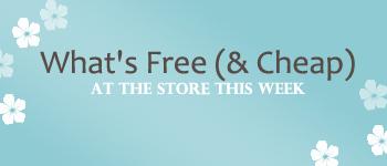 Cheap-Free