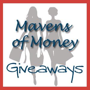 Mavens-of-Money-Giveaways-button