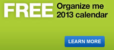 Office-Depot-Calendar-Coupon
