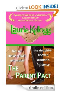 The Parent Pact