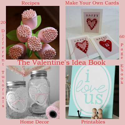 Valentines-Idea-Book
