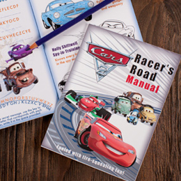 activity-book-cars-2-printables-260x260-fs-4469
