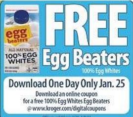 egg-basters