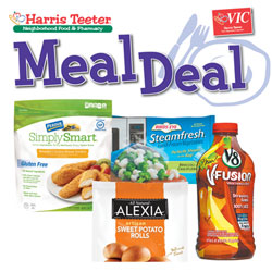 meal-deal