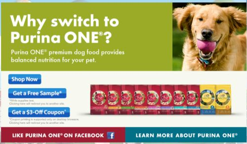 purina-one-sample