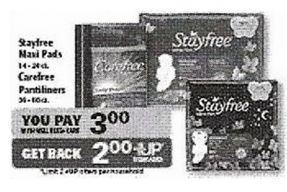stayfree-deal