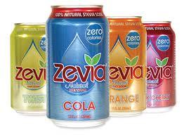 zevia-cola