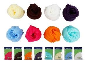 8-pc-shawl-set-e1360359737247