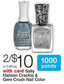 Sally-Hansen-Gem