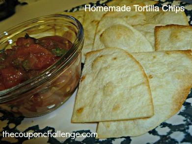 Tortillas5