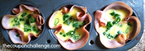ham&egg bakeD
