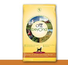 purina-one-dog-food