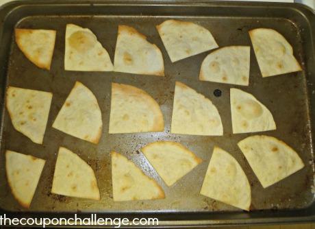 tortillas7