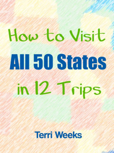 How-to-Visit-All-50-States-in-12-Trips