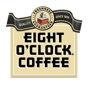 eightoclockcoffee