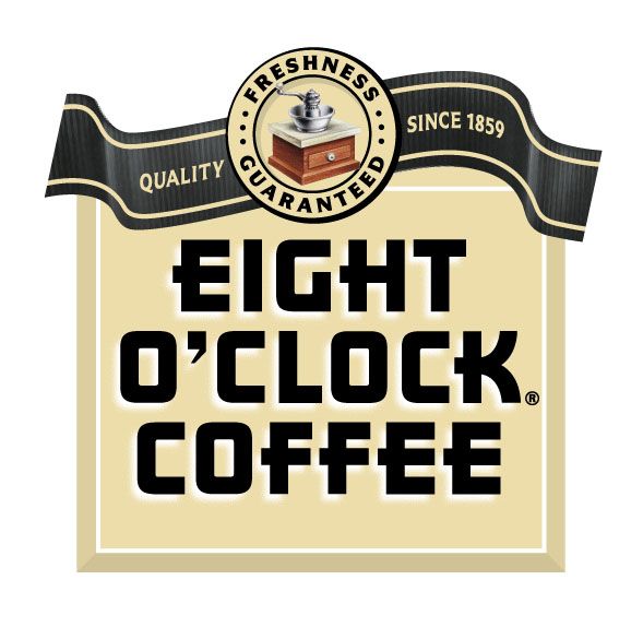 We found all of the Eight O'Clock Coffee coupons available online and put them all on this page so it's super easy to find and print the coupons you want! $ off Save $ off One Bag of Eight O'Clock Coffee.