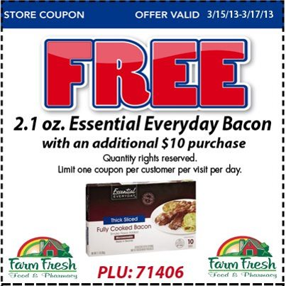 ff freebie coupon