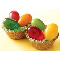 Free Jello Jigglers Egg Molds