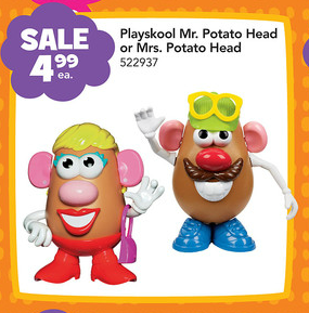 mr_potato_head