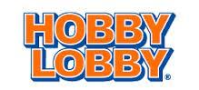 HOBBY LOBBY1