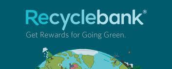 Recyclebank 5