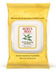 burts-bees-wipes